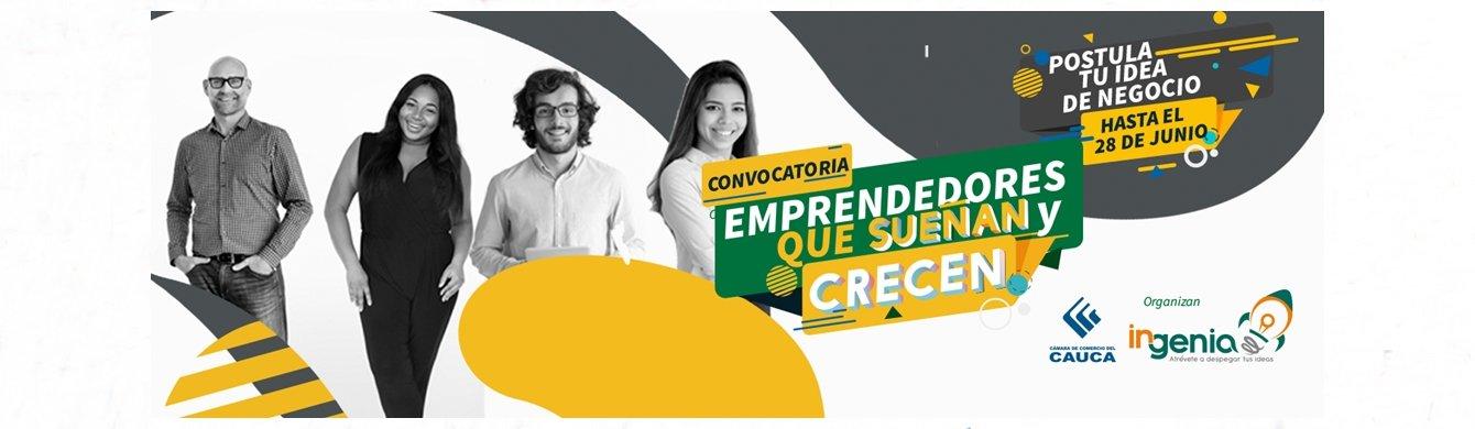CAMARA-COMERCIO---Emprendedores-Junio-2019