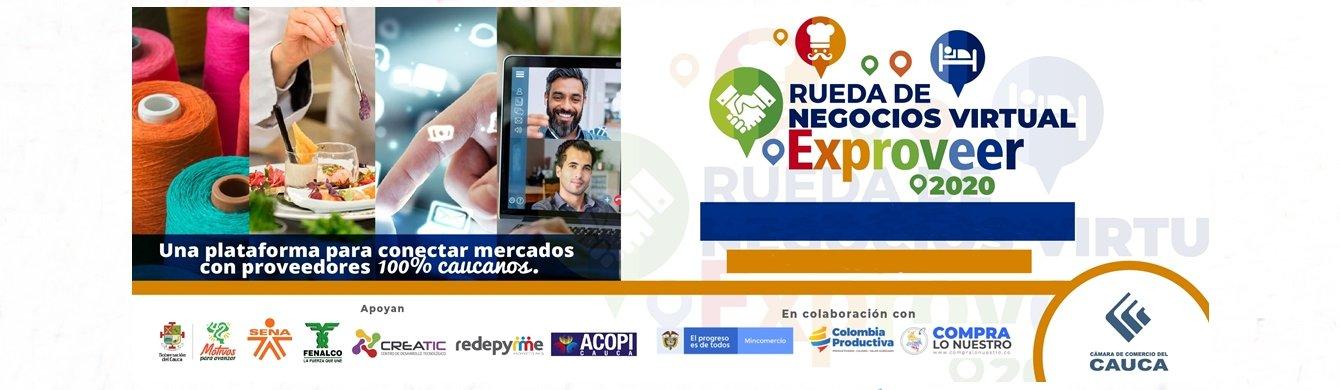CAMARA-DE-COMERCIO---RUEDA-DE-NEGOCIOS-SEPTIEMBRE-2020