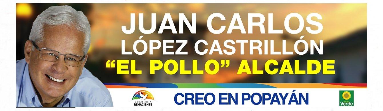 CANDIDATO-ALCALDIA---JUAN-CARLOS-LOPEZ-CASTRILLON