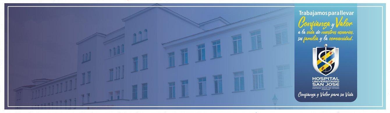 HOSPITAL-SAN-JOSE---CONFIANZA-Y-VALOR